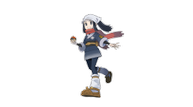 Pokemon-Legends-Arceus_Main-Character-F.png