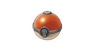 Pokemon-Legends-Arceus_Old-Pokeball.png