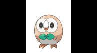 Pokemon-Legends-Arceus_Rowlet.png