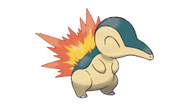 Pokemon-Legends-Arceus_Cyndaquil.png