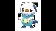 Pokemon-Legends-Arceus_Oshawott.png