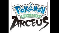 Pokemon-Legends-Arceus_Logo.png