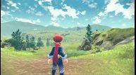 Pokemon-Legends-Arceus_20210226_01.jpg