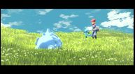 Pokemon-Legends-Arceus_20210226_02.jpg