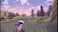 Pokemon-Legends-Arceus_20210226_03.jpg
