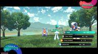 Pokemon-Legends-Arceus_20210226_04.jpg