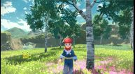 Pokemon-Legends-Arceus_20210226_06.jpg