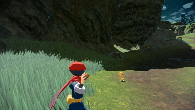 Pokemon-Legends-Arceus_20210226_07.jpg