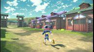 Pokemon-Legends-Arceus_20210226_08.jpg