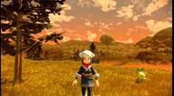 Pokemon-Legends-Arceus_20210226_09.jpg