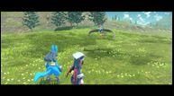 Pokemon-Legends-Arceus_20210226_10.jpg