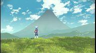Pokemon-Legends-Arceus_20210226_11.jpg