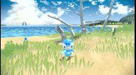 Pokemon-Legends-Arceus_20210226_12.jpg