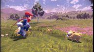 Pokemon-Legends-Arceus_20210226_13.jpg