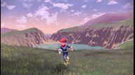 Pokemon-Legends-Arceus_20210226_14.jpg