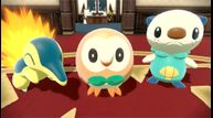 Pokemon-Legends-Arceus_20210226_15.jpg