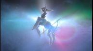 Pokemon-Legends-Arceus_20210226_17.jpg
