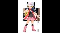 Pokemon-Brilliant-Diamond-Shining-Pearl_Main-Character-Female.png