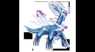 Pokemon-Brilliant-Diamond-Shining-Pearl_Dialga.png