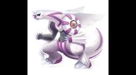 Pokemon-Brilliant-Diamond-Shining-Pearl_Palkia.png