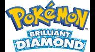 Pokemon-Brilliant-Diamond_Logo.jpg