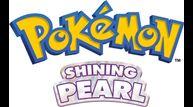 Pokemon-Shining-Pearl_Logo.jpg