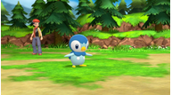 Pokemon-Brilliant-Diamond-Shining-Pearl_20210226_01.png