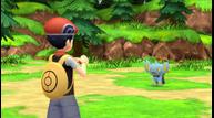 Pokemon-Brilliant-Diamond-Shining-Pearl_20210226_03.png