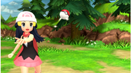 Pokemon-Brilliant-Diamond-Shining-Pearl_20210226_06.png