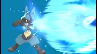 Pokemon-Brilliant-Diamond-Shining-Pearl_20210226_07.png