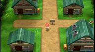 Pokemon-Brilliant-Diamond-Shining-Pearl_20210226_09.png