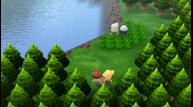 Pokemon-Brilliant-Diamond-Shining-Pearl_20210226_10.png