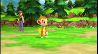 Pokemon-Brilliant-Diamond-Shining-Pearl_20210226_16.png