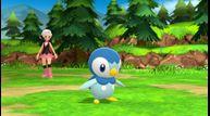 Pokemon-Brilliant-Diamond-Shining-Pearl_20210226_17.png