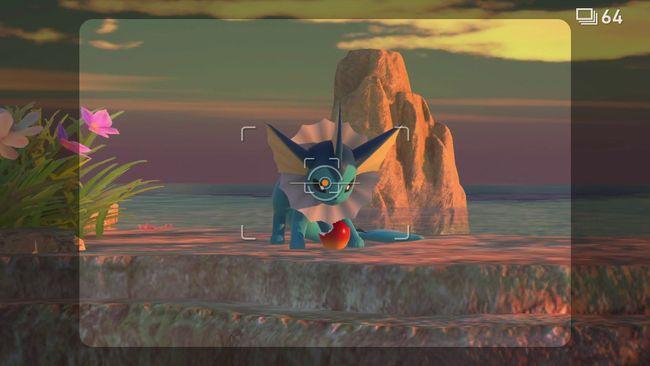 New-Pokemon-Snap_20210226_07.jpg