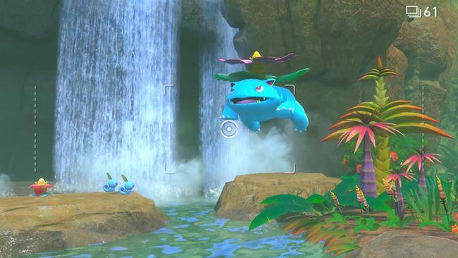 New-Pokemon-Snap_20210226_09.jpg