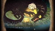 Evil-King-and-Splendid-Hero_210225_11.jpg