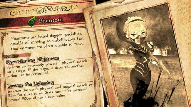 bravely_default_2_best_job_combos_phantom_thief.jpg