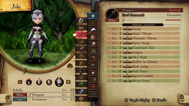 bravely_default_2_dragoon_job_abilities.jpg