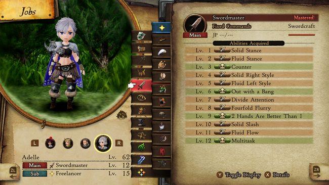 bravely_default_2_swordmaster_job_abilities.jpg