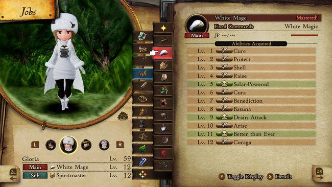 bravely_default_2_white_mage_job_abilities.jpg