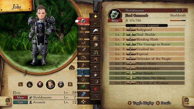 bravely_default_2_shieldmaster_job_abilities.jpg