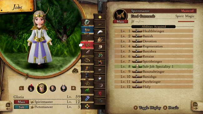 bravely_default_2_spiritmaster_job_abilities.jpg
