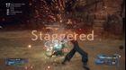 ff7_remake_stagger_200.jpg