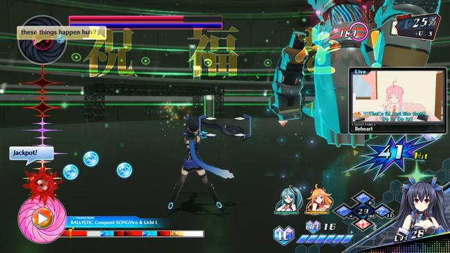 Neptunia-Virtual-Stars-Review_003.png