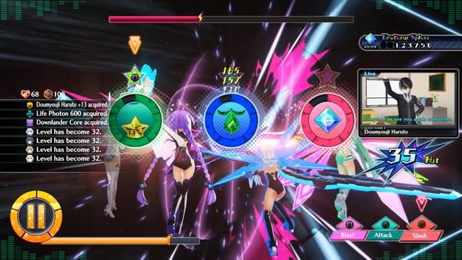 Neptunia-Virtual-Stars-Review_006.png