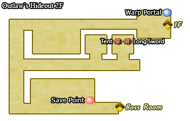 Outlaw_Hideout_2F.png