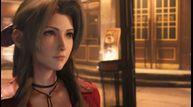 Final-Fantasy-VII-Remake-Intergrade_PS5_20210302_01.jpg