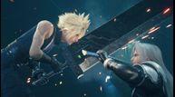 Final-Fantasy-VII-Remake-Intergrade_PS5_20210302_02.jpg