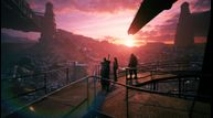 Final-Fantasy-VII-Remake-Intergrade_PS5_20210302_03.jpg